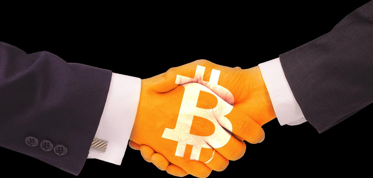 Резултат с изображение за bitcoin lending