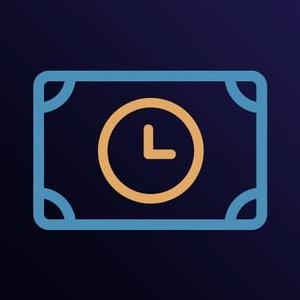 Chronobank (TIME) Cryptocurrency