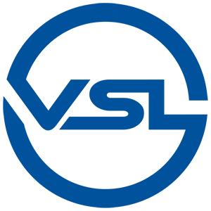 Logo vSlice