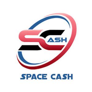 Logo SpaceCash