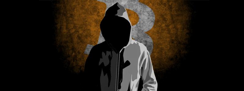 Bitcoin Anonym