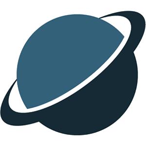 Logo JIO Token
