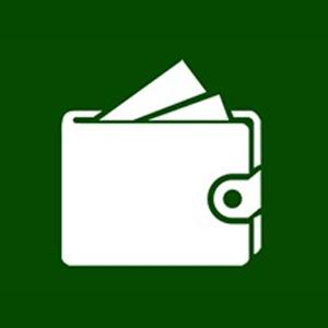Logo iWallet