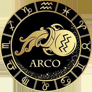 Precio AquariusCoin