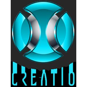 Logo Creatio