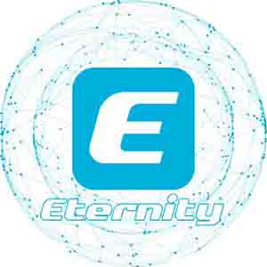 Eternity (ENT) coin
