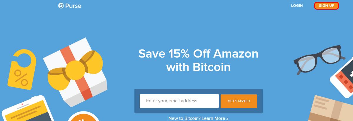 Bitcoin taxes 2014