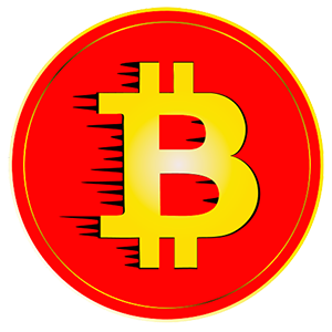 Logo BitcoinFast