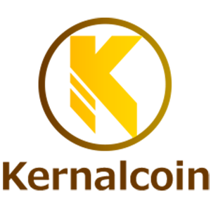 Kernalcoin
