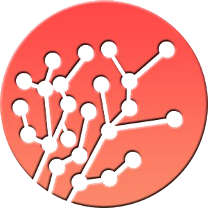 Logo CoralPay
