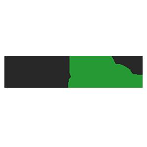 Image result for mineshop