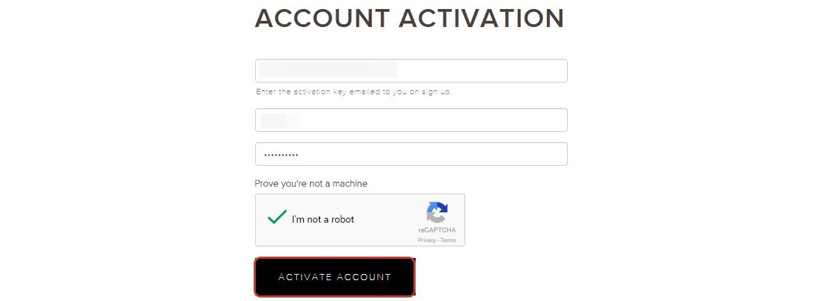 How Can I Track A Bitcoin Address Ethereum Kraken Rss