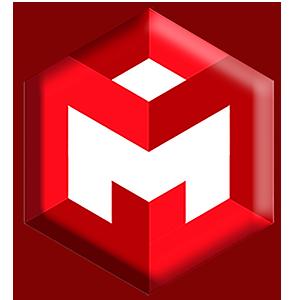 Logo MoneyCoin