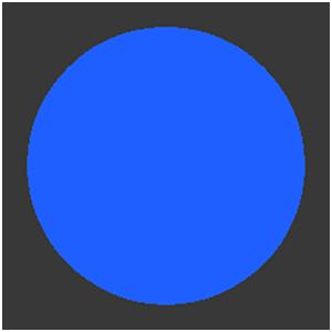 Logo Horse Power