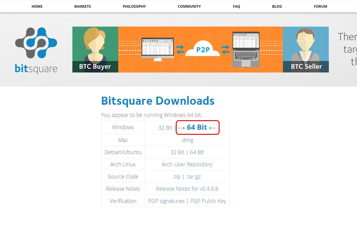 arch linux download 32 bit