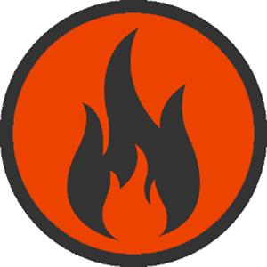 Logo HazMatCoin