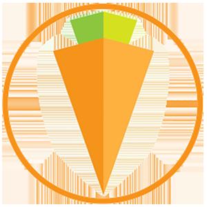Logo Incent