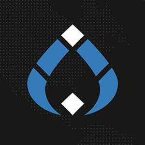 Logo Iconic