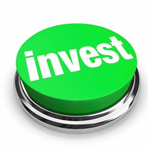 Precio NewInvestCoin