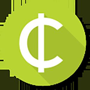 Cannabis Industry Coin