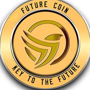 FutureCoin (FTRC)