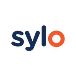Sylo in India