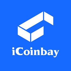 iCoinbay
