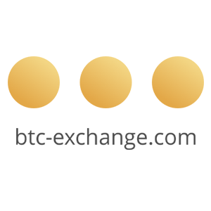 BTC-Exchange