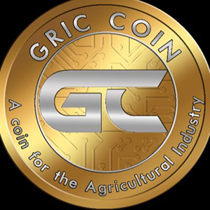 Gric Coin (GC)