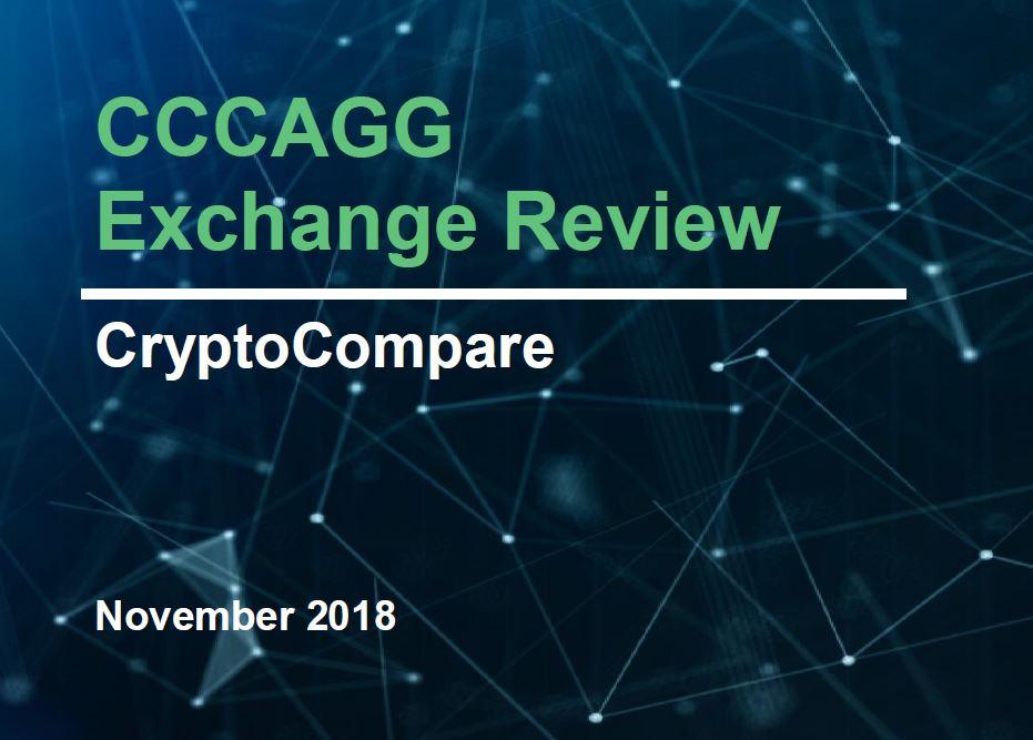 AdEx crypto review