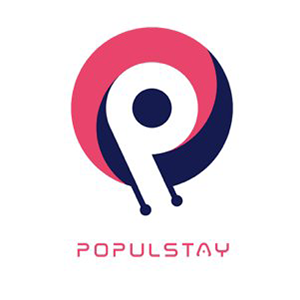 PopulStay (PPS)