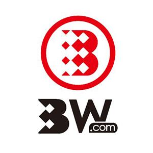 BW.com