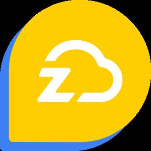 Zeph  (ZEPH)