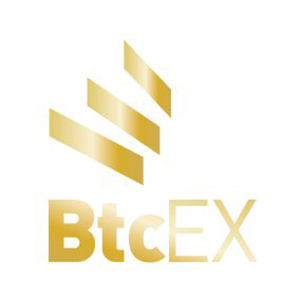 Precio BtcEX