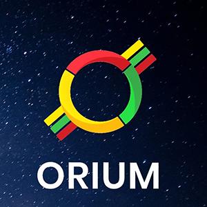 ORIUM (ORM)