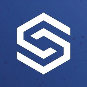 Skillchain (SKI)