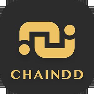 ChainDD Wallet