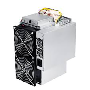 Antminer L3++ overview - Reviews & Features
