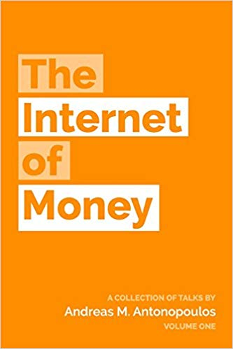 best cryptocurrency books to read