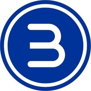 Bither (BTR)