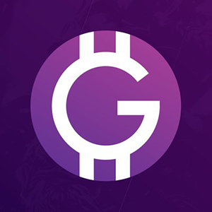 GameStars (GST)
