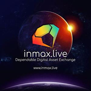 InMax (INX)