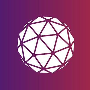 logo kryptoměny - Orbs