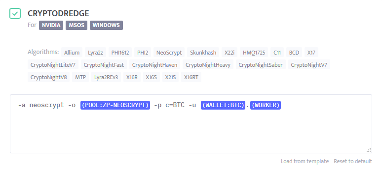 A Guide to Using Minerstat Crypto Mining Software