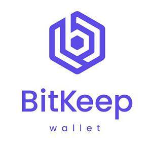 BitKeep
