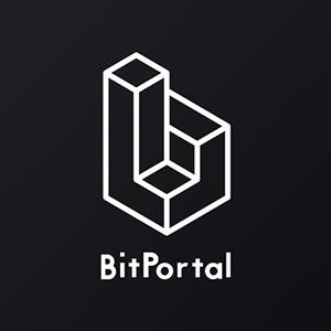 BitPortal
