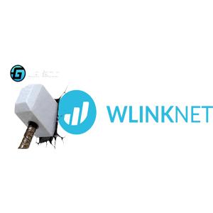 Wlink-NET