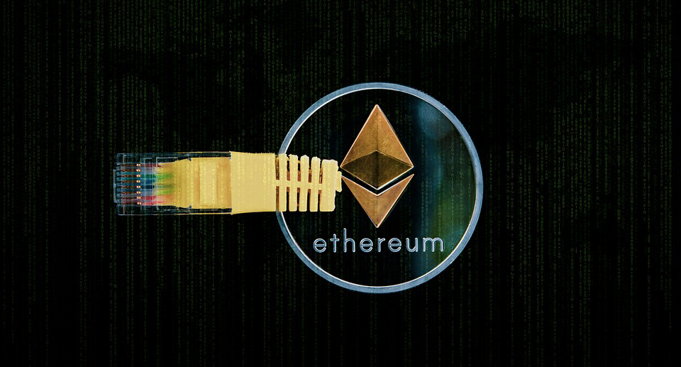 How to Mine Ethereum | CryptoCompare com
