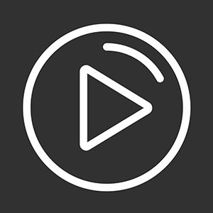 BitTube (TUBE)