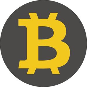 Курс криптовалют -  TOP 50 криптовалют Зона Крипто - новости криптовалют BTC, биткоин, эфириум, алткоин, майнинг, биржи, ICO